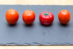 The Pomodoro Technique: Effective Time Management Method (wuestenigel) Tags: produktivität konzentration zeitmanagement food arbeitsweisen foodphotography tomato tomaten productitivy zeitsparen pomodoro healthy foodfotografie effizienz foodporn fokus lebensmittel noperson tomate vegetable gemüse gesund nutrition ernährung delicious köstlich grow gröserwerden fruit frucht health gesundheit desktop cooking kochen diet diät cherry kirsche juicy saftig tasty lecker closeup nahansicht wooden hölzern color farbe farming landwirtschaft