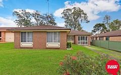12 Hilsden Street, Rooty Hill NSW