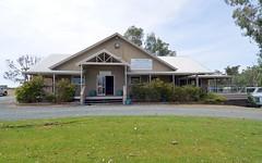Lot 15 Deep Creek Marina, Moama NSW
