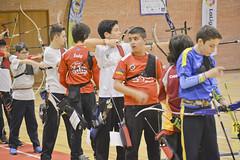 Campeonato de España-0532