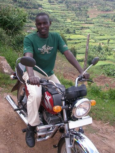 africa 13200