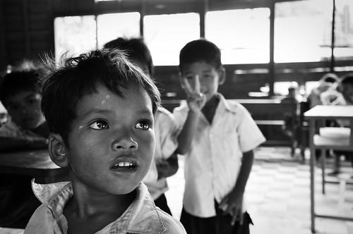 CambodianSchoolChildren5