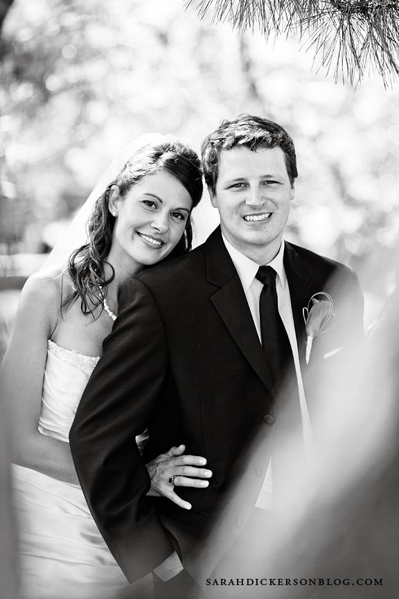 Nelson-Atkins Kansas City wedding photography