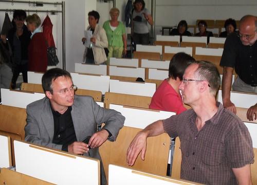 Fachhochschule (2)