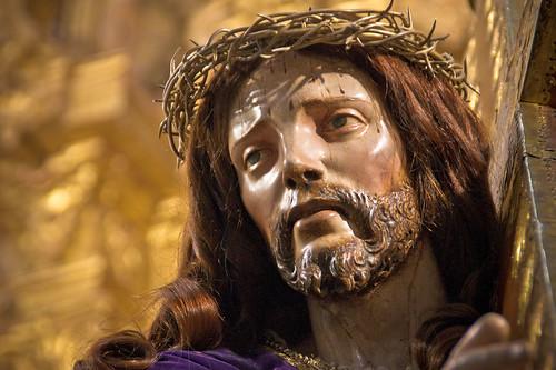 Despedida Jesus Nazareno 2011-22