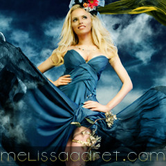 Melissa Adret's Banner, Size: 0250x0250-Large-Square-2 (Melissa A. N. (Model)) Tags: flowers blue wallpaper sky woman flower sexy fleur girl smile smiling fashion clouds french happy switzerland model glamour paradise european dress photoshoot suisse legs body robe swiss banner goddess bluesky blonde corset shooting gown nuages mode modelpose redflower paradis longlegs bustier greec photoshooting cielbleu bluedress modle fleurrouge longdress inthewind europenne hairinthewind suissesse flowerinthehair swissmodel frenchmade danslevent sancephoto blondemodel cheveuxdanslevent photoshootidea dressinthewind robebleue robebustier europeanmodel modelingpose melissaadret modeleuropean robedanslevent