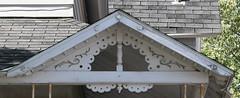 Old Victorian (jennifer_cosco) Tags: homes up michigan victorian upperpeninsula marquettecounty