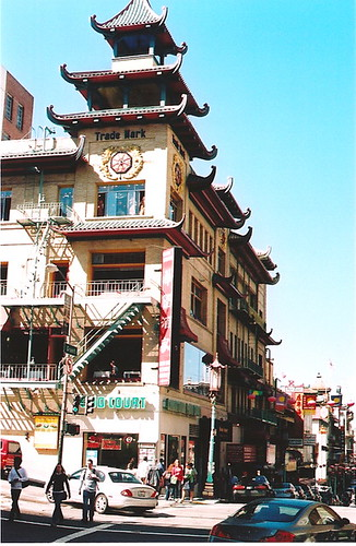 SFChina1