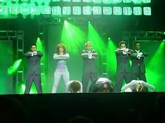P1030262 (Ingenue Fatale) Tags: dance soyouthinkyoucandance sytycd