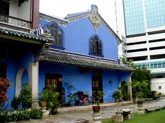 cheong-fatt-tze-guest-house