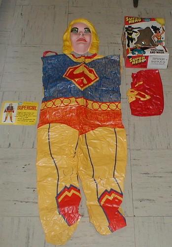 superman_sgirlcostume.jpg