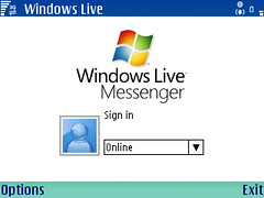 Windows Live Messenger0044