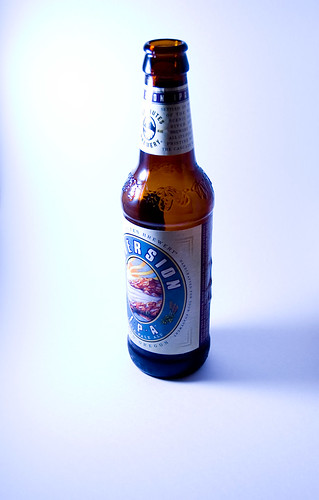 inversion_ipa_bottle