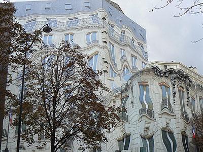 immeuble trompe-l'œil.jpg