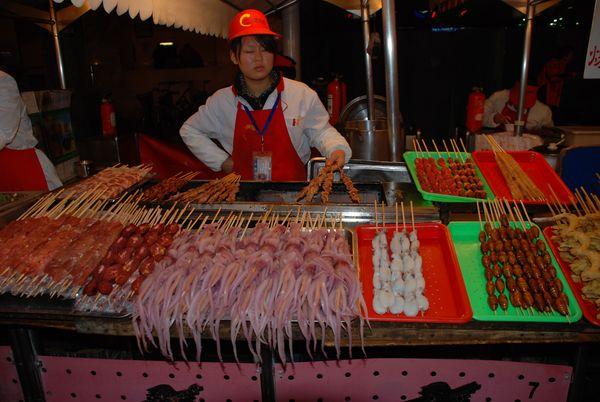 Pekin - Night Market [600]