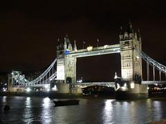 20071110 london 013