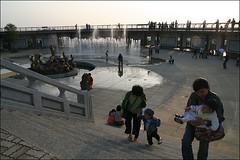 2007國旅卡DAY1(八卦山)044