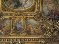 IMG_4996 (jim_traveller) Tags: paris palaisgarnier