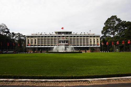 vietnamp09