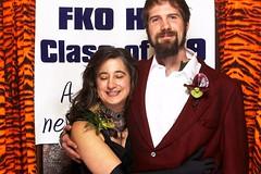 FKO High Class of '69-081.jpg (gcphoto-photobooth) Tags: thanksgiving food art weird costume photobooth wine performance freaks nephology freeks gcphoto glenncampbellphoto fkohighclassof69 tranksgibbons rumpulstilskin