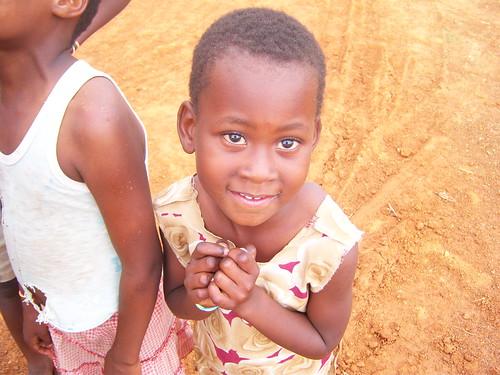 AfricaNov2007 118