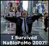 survivednablopomo