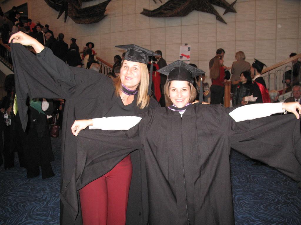 20071109 HLMPs McGill Grad-23