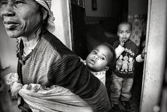 Simple People #18 (Rui Palha) Tags: street people urban blackandwhite bw blackwhite interestingness9 covadamoura ruipalha
