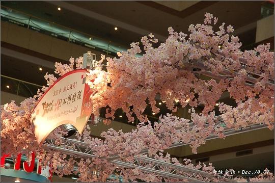 DSC_2995日本館櫻花
