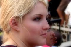 DSC00479nn (Hrishikesh Puranik) Tags: portrait pierced people woman girl beauty hair piercing jewellery beautifulwoman beautifuleyes beautifulpeople beautifulgirls beautifulears