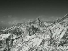 Scorcio Alpi Apuane (Marco&Elisa) Tags: blackandwhite hot experimentation ysplix wonderfulworldmix digitaleloquence appenninosettentrionalealpinatura