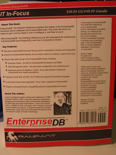 EnterpriseDB Book 020