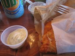 2007.xmasbreak.foodeating 004
