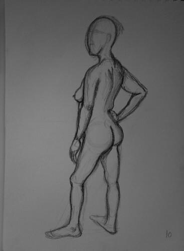 DrawingWeek_Jan_0013