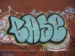 Base (SReed99342) Tags: nyc streetart newyork graffiti base ceito