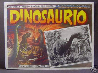 dinosaurus_mexlc.JPG