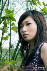 Eve (AehoHikaruki) Tags: nice portrait great photos interesting beautiful people girl lovely aehohikaruki sweet asian taiwan taipei album evelyn      betterthangood megashot asia chinese colourartaward