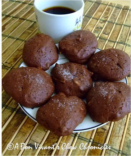 cookie n1