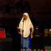 Konsert Malam Gemilang Hijrah