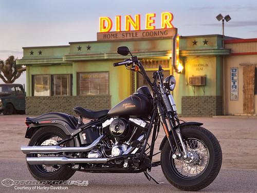 2008 Harley-Davidson Cross Bones,motorcycle, sport motorcycle, classic motorcycle, motorcycle accesorys