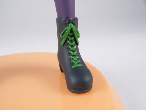 [39] 鞋子特寫1
