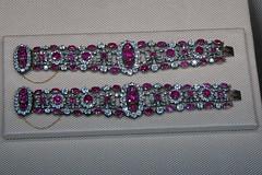 P1060155 (amartinezdb) Tags: de la louvre le sancy diamants courrone