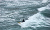 Surfin' U.S.A. (RiCArdO JorGe FidALGo) Tags: ocean portugal surf sony wave magoito onda dsch2 mywinners praiadomagoito diamondclassphotographer fidalgo72 ricardofidalgo ricardofidalgoakafidalgo72