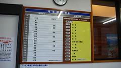 松本電鉄(新島々駅)01