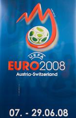 EM 08 Plakat