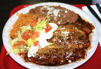 tacospepe04