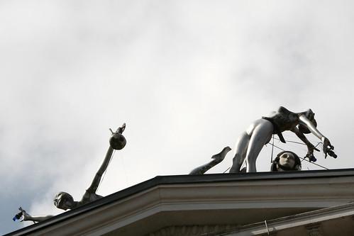 Kulturhaus Flensburg