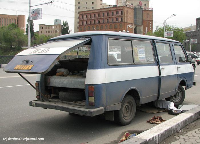 yerevan_032