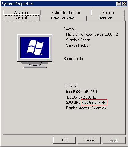 Описание: как проводить установку операционной системы windows 7 вместо windows 8