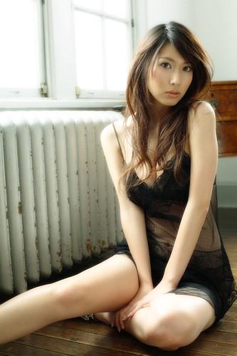 小林恵美の画像 p1_33
